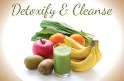 detox and cleanse image