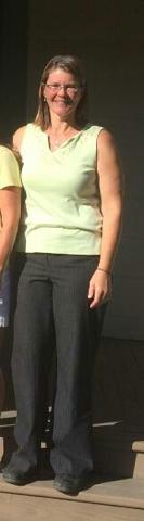 chris Elias- before Sept 2014
