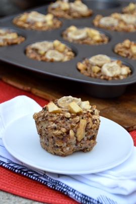 apple-banana-quinoa-breakfast-cups-2